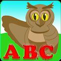 ABC Zoo icon