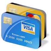 信用卡管家(信用卡優惠管理)