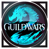 Guild Wars 2 Scout