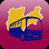 Trentino in Bus