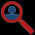 suche-hausverwalter icon