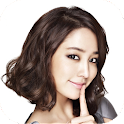 Lee Min Jung Live Wallpaper