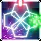 Neonize Premium v1.3.58