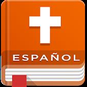 Estudios Bíblicos a Diario