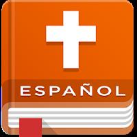 Estudios Bíblicos a Diario 5.1.0