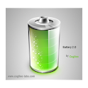 Cogiloo Battery logo