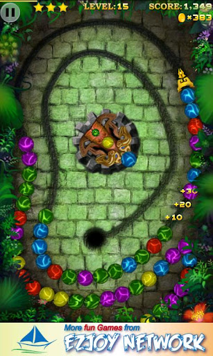 Marble Blast! - ZUMA Game! v1 1 3 Apk (AdFree) Download Free