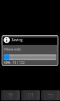 Screenshot of SwingAnalyze Free