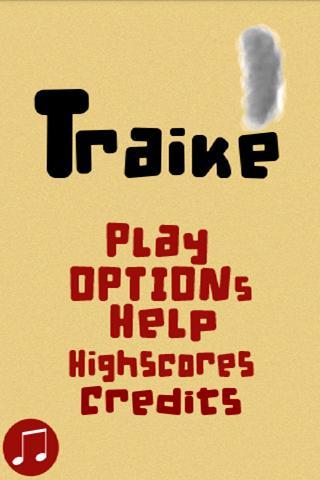 Traike Free