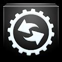 AOKPush icon