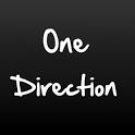 One Direction. icon