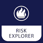 Liberty Risk Explorer