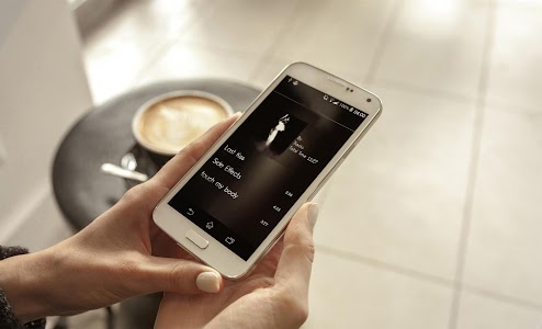 La Musique - Music v5.5