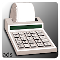 Adding Machine (Ad Supported) logo