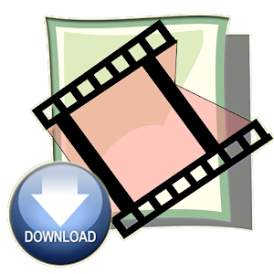 how to download movies on laptop