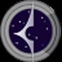 Cestos Full logo