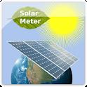 SolarMeter solar panel planner