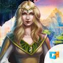Jewel Legends: Magical Kingdom icon