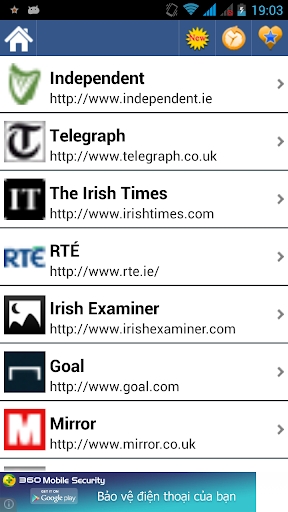 Irish pirate radio - Wikipedia, the free encyclopedia