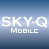 SkyQ Mobile