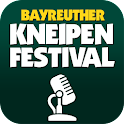 Bayreuther Kneipenfestival