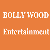 Bollywood Entertainment
