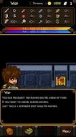 Screenshot of Dragon Tower