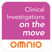 Clinical Investigations