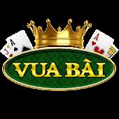 Game Bai Online 2015