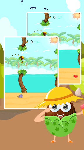 Crazy Coconut 1.2 screenshots 10