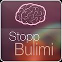 Stopp Bulimi icon