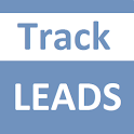 Sales Leads Tracking Lite Free logo