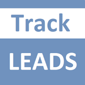 Sales Leads Tracking Lite Free