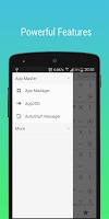 Screenshot of App Master(Uninstall Master)