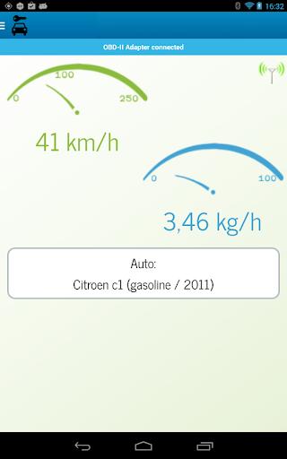 Car EnvironCare