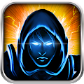 Game Spellstorm APK for Kindle