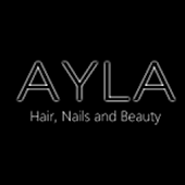Ayla Hair Nail & Beauty