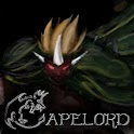 capelord RPG apk v1.3 - Android