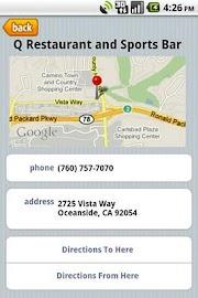 Mobile Playmaker Screenshot 5