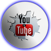 Fun Videos - You Tube Player