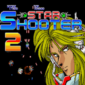 Star Shooter 2