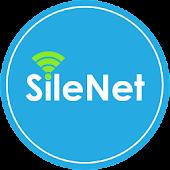 SileNet