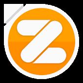 Zyden Premium