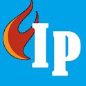 FirePower Demo for Delphi icon