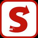증권가찌라시-국내최강 주식증권정보어플 icon