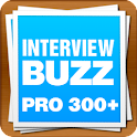 Interview Buzz logo