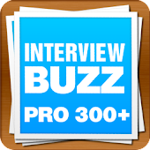 Interview Buzz