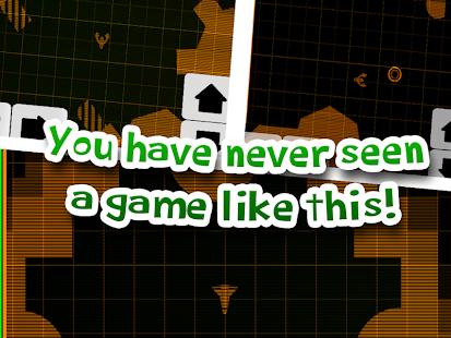 MAZE GAME ADVENTURE FREE