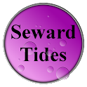 Seward Tide Tables (Tablet) icon