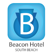 Beacon Hotel South Beach